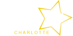 Stage It! Charlotte