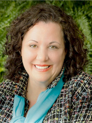 Kelly Mendenhall