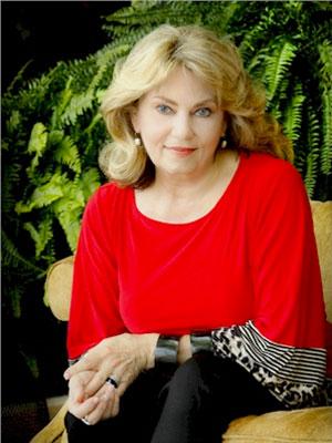 Paula Beall